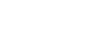 EMI Production Music Logo